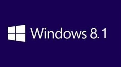 Новый Windows выпустил Microsoft